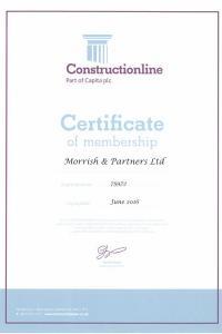 Construction_Line_June16.jpg