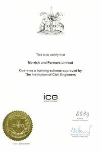 ICE-Training-Scheme-Certificate.jpg
