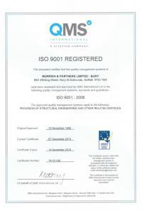 ISO_9001_-_Dec_2015_-_Nov_2019.jpg