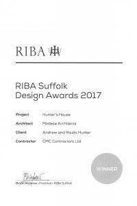 RIBA_suffolk_-_design_award_2017_-_Hunters_House.jpg